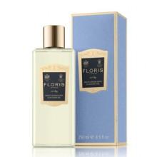 Floris No.89 Bath & Shower...