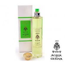 Acqua di Genova Deodorant...