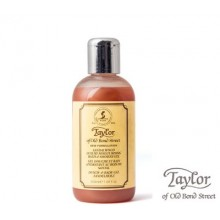 Bath & Shover Gel - Taylor