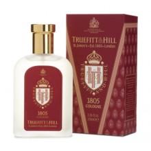 Truefitt & Hill Cologne 1805
