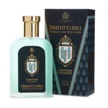 Truefitt & Hill Grafton Cologne