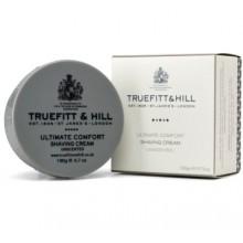 Truefitt & Hill Ultimate Comfort Shaving Cream 190 g