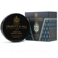 Truefitt & Hill Grafton...