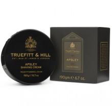 Crema da barba Truefitt &...