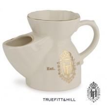 Truefitt & Hill Shaving Mug