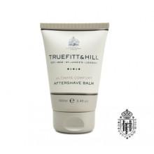 Truefitt & Hill Ultimate Comfort  Aftershave balm 100 ml