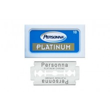 Personna Double Edge Safety...