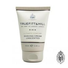Crema da barba Truefitt & Hill Ultimate Comfort in Tubo 100 ml