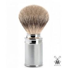 Mühle M 89 Badger Shaving...