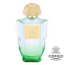 Creed Acqua Originale Green...