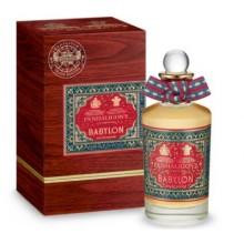 Penhaligon's Babylon Edp 100 ml