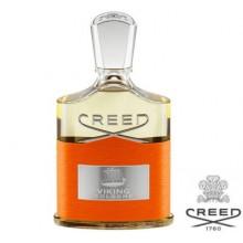 Creed Viking Cologne Eau de Parfum 100 ml