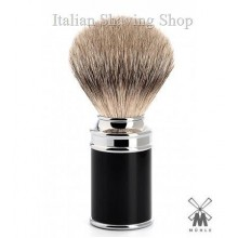 Mühle M 106 Badger Shaving Brush