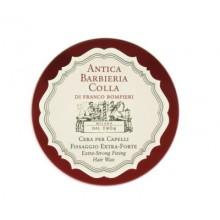 Antica Barbieria Colla Cera...