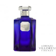 Spezie Eau de Toilette 100 ml - Lorenzo Villoresi