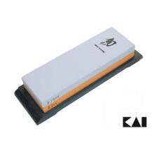 KAI Shun Whetstone DM-708 300/1000