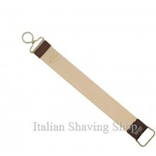 Leather Strop cm 46