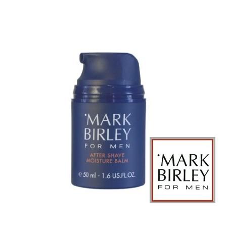 Dopobarba Mark Birley Balm