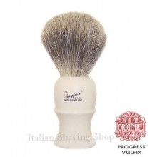 Vulfix London Series Mayfair Pure Badger Shaving Brush