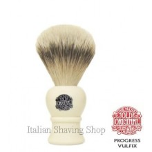 Vulfix 2233 Super Badger Shaving Brush
