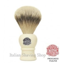Vulfix 2234 Super Badger Shaving Brush