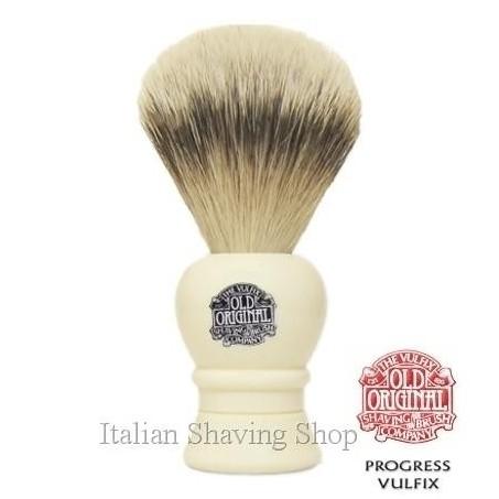 Vulfix 2235 Super Badger Shaving Brush