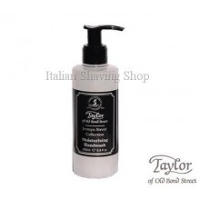 Sapone Liquido 200 ml Jermin St. Collection Taylor