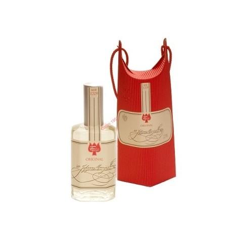 Farina 1709 Acqua di Colonia Spray 50 ml