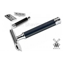 Mühle Safety Razor R 106