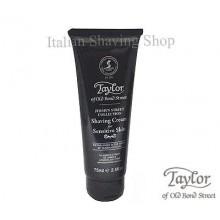 Crema  da barba Taylor Jermyn St. Coll. Pelli Sensibili 75 ml