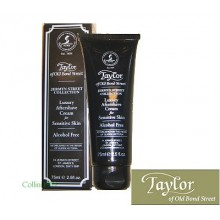 Jermyn St. Collection After Shave Cream - Taylor