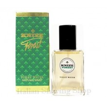 Eau de Toilette Knize Forest 50 ml spray