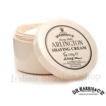 Arlington Shaving Cream 150 g - D.R. Harris