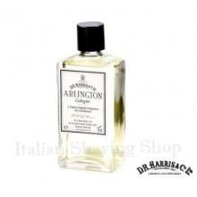 D.R. Harris Arlington Cologne 100 ml