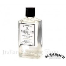 Prebarba  Lozione Arlington D.R. Harris 100 ml