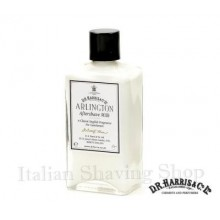 D.R. Harris Arlington After Shave Milk