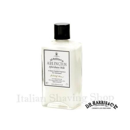 Dopobarba D.R. Harris Arlington Milk
