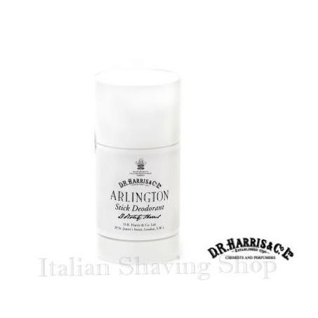 Deodorante stick Arlington D.R. Harris