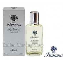 Panama 1924 After Shave Moisturizing Millesimè