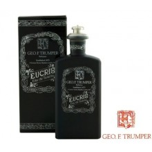 Eucris EDT 100 ml - Trumper