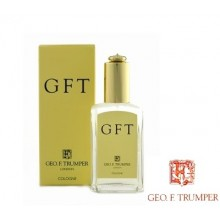 GFT Cologne spray 50 ml Trumper