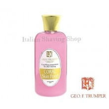 Coral Skin Food 100 ml - Trumper