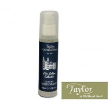 Deodorante Spray Eton College Taylor