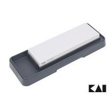 Waterstone  Kai 3000