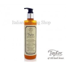 Taylor Moisturising Hand Washes 240ml