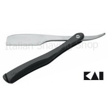 KAI Captain Razor