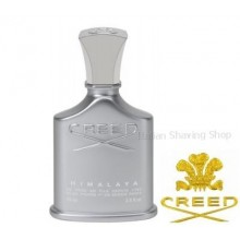 Creed Himalaya Millesime 75 ml