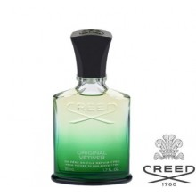 Creed Original Vetiver Eau de Parfum 50 ml