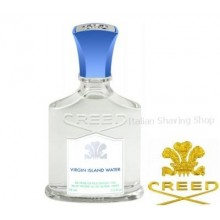 Creed Virgin Island Water Millesime 75 ml