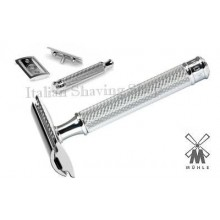 Mühle Safety Razor R 89
